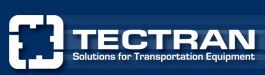 tectran-logo.jpg